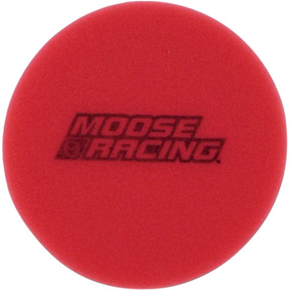 Moose Racing Air Filter-KDX/JR50