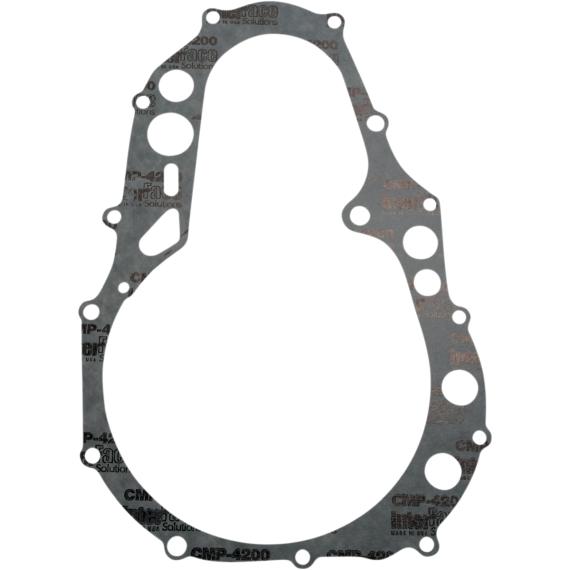 Moose Racing Clutch Cover Gasket - Suzuki