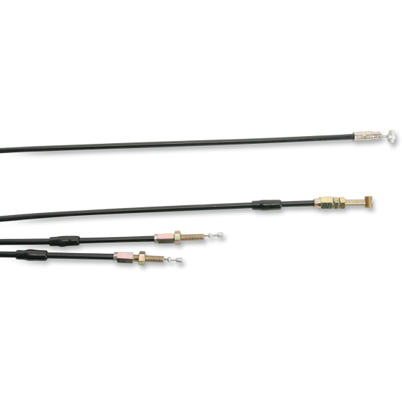 Parts Unlimited Throttle Cable for Polaris