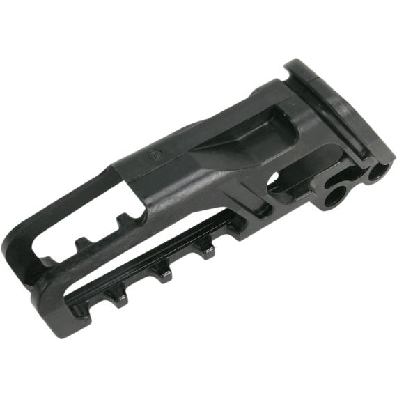 Acerbis Chain Guide - Honda CR125R/250R CRF250R CRF250X CRF450R CRF450X - Black