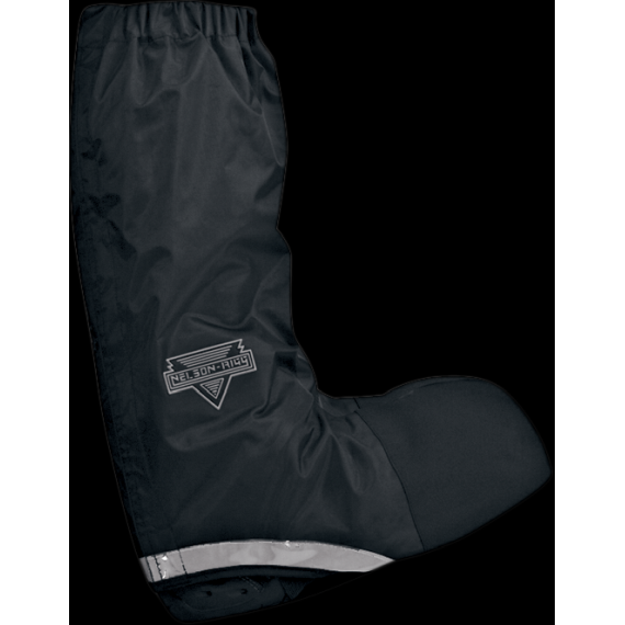 Nelson Rigg Boot Covers - Medium
