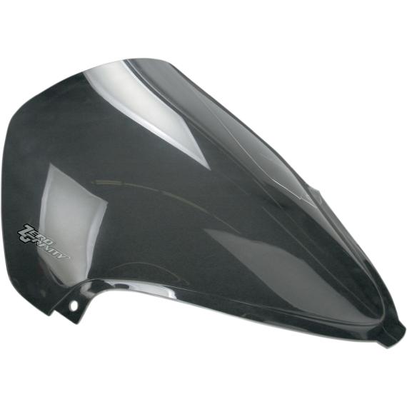 Zero Gravity Sport Winsdscreen - Clear - Hayabusa