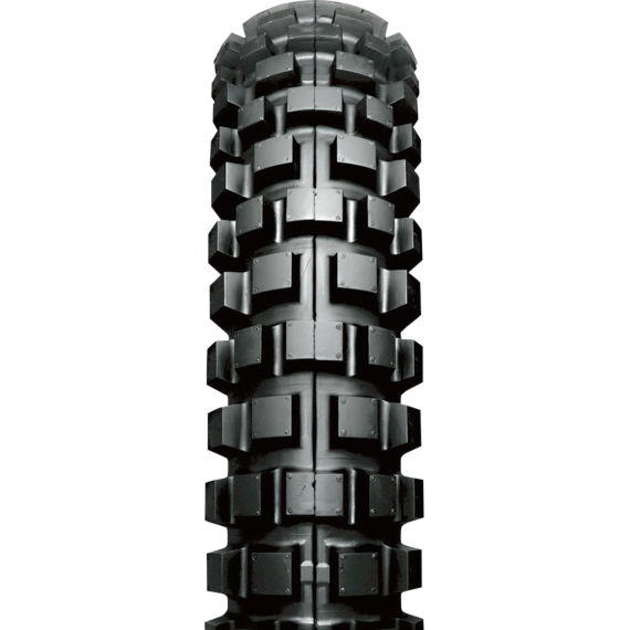 IRC Tire - TR-8 - Rear - 4.50-18