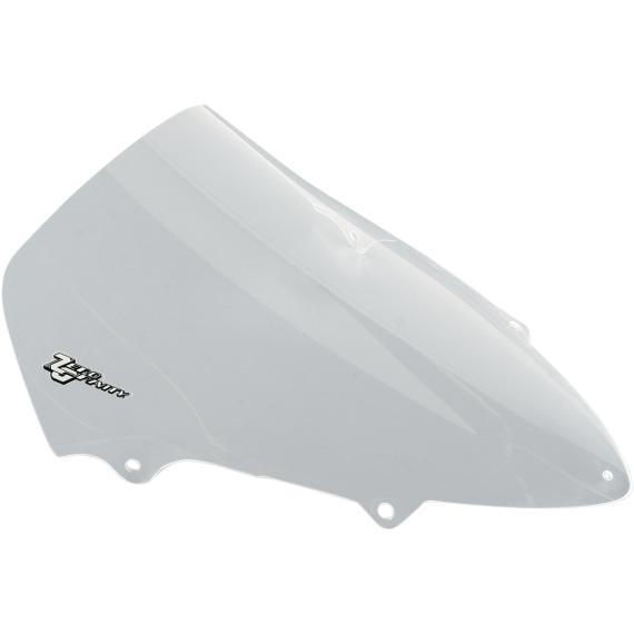 Zero Gravity Sport Winsdscreen - Clear - GS500F
