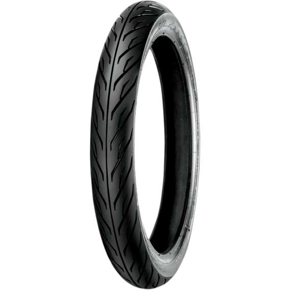IRC Tire - NR73 - 90/90-14 46P TT