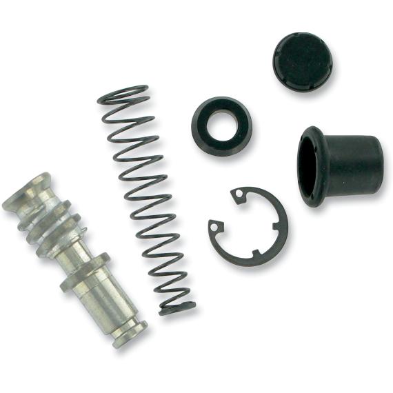 Moose Racing Master Cylinder Repair Kit for Yamaha