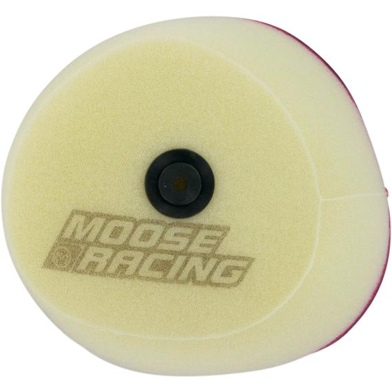 Moose Racing Air Filter CRF450R