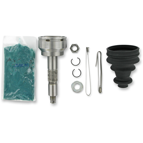 Moose Racing CV Joint Kit - Polaris