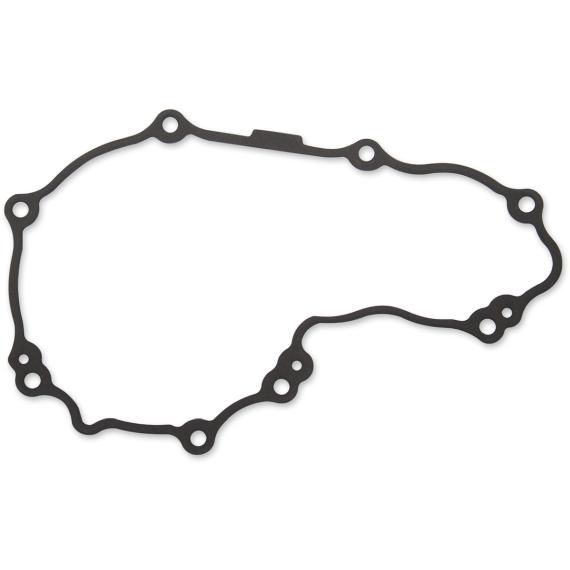 Moose Racing Ignition Cover Gasket KTM
