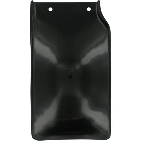 Acerbis Mud Flap - CRF450