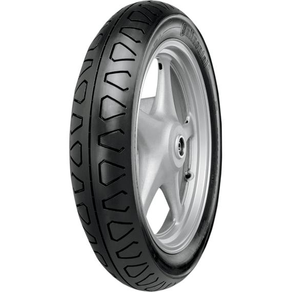 Continental Tire - TKV12 - 130/90V16 67V - Tubeless