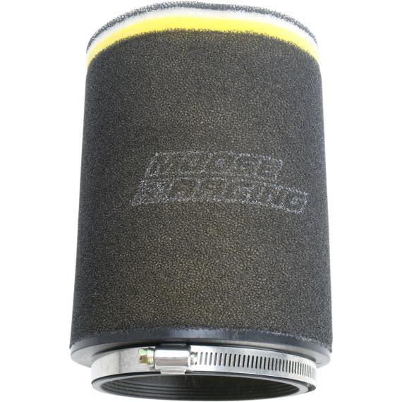 Moose Racing Air Filter Triple Foam Honda