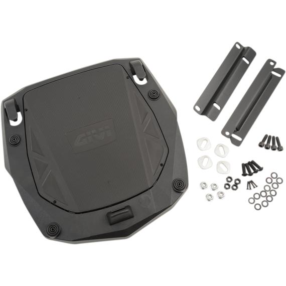 GIVI Plate Adapter