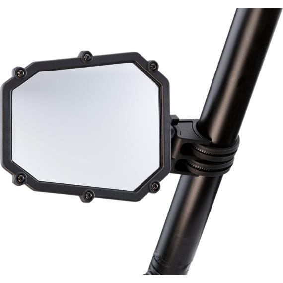 Moose Racing Breakaway Side Mirror