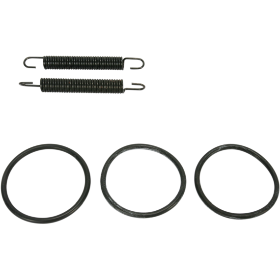 FMF RACING Spring and O-Ring Kit - YZ125
