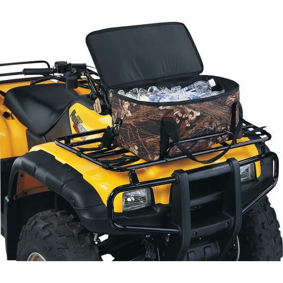 Moose Racing Mud Rack Cooler Bag