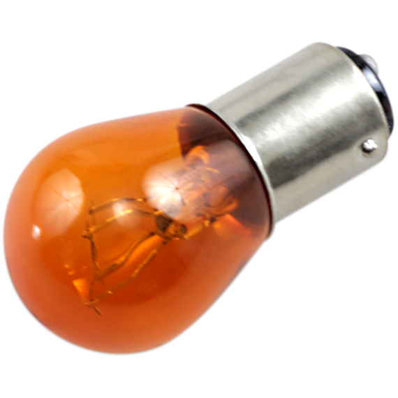 Kuryakyn 1157 Bulb - Amber
