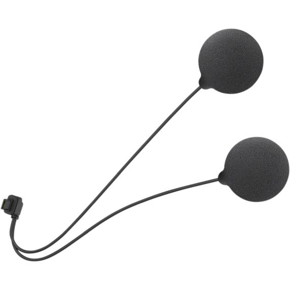 Sena Sena 30K / 20S / EVO Slim Speakers