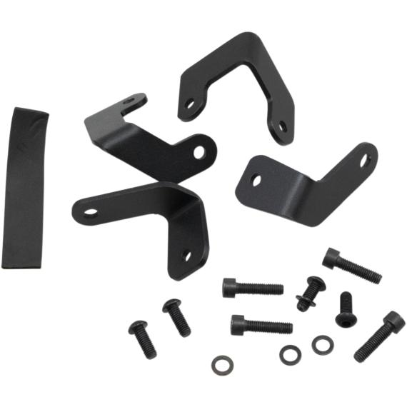 GIVI Adapter Kit