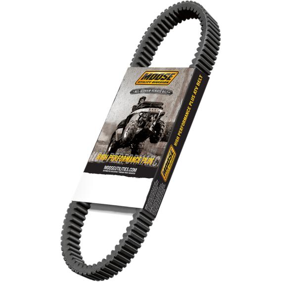 Moose Racing Extreme Torque Drive Belt