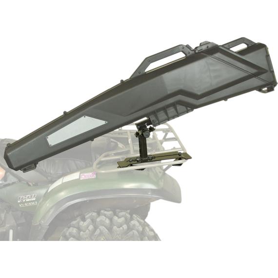 Moose Racing Gun Transport - ATV Bracket