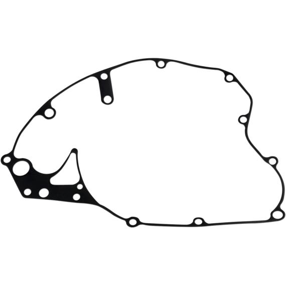 Moose Racing Inner Clutch Cover Gasket - Suzuki