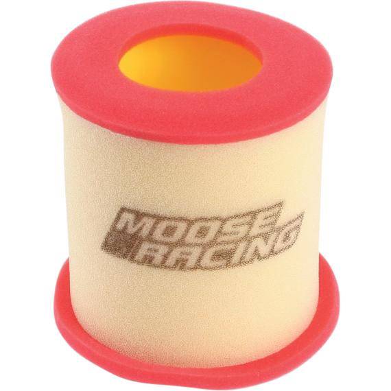 Moose Racing Air Filter KQ700 Replacement FLTR