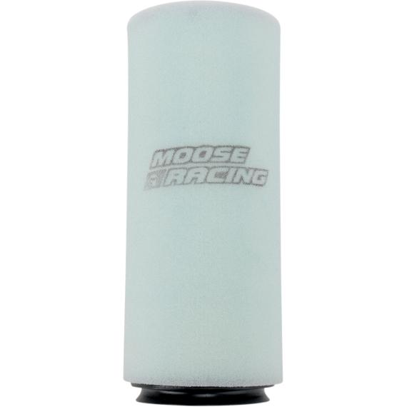 Moose Racing Air Filter Polaris Ranger