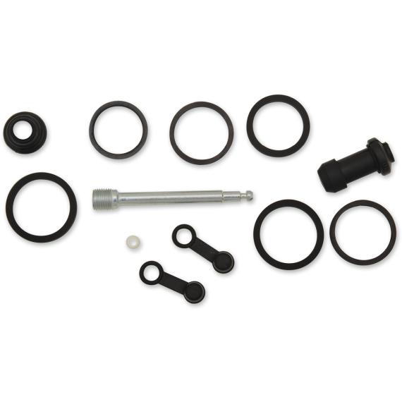 Parts Unlimited Brake Caliper Rebuild Kit - VTX1800C