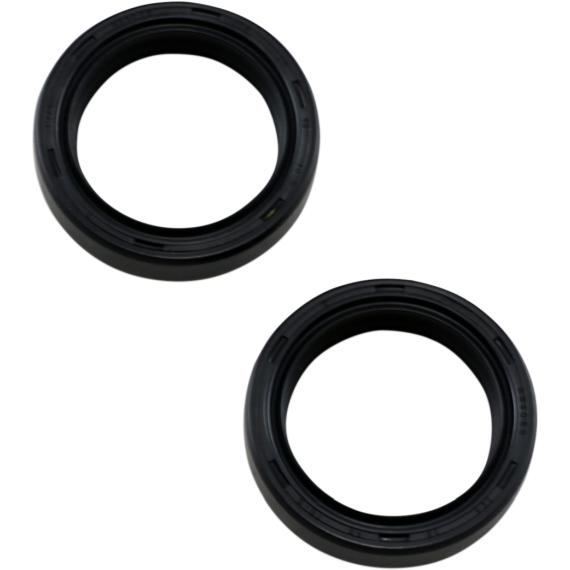 Parts Unlimited Fork Seals - 36x48x10.5