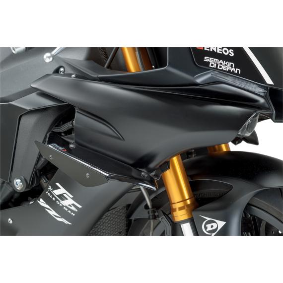 PUIG Winglets - YZFR1