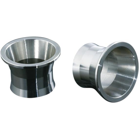 Kuryakyn Torque Cones