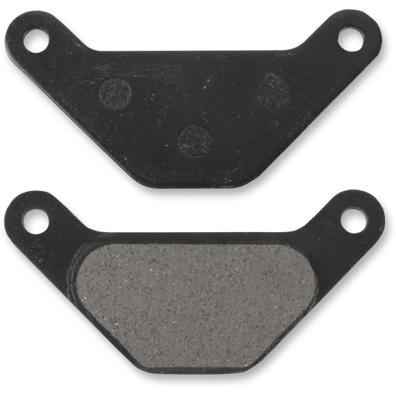 Parts Unlimited Brake Pads - Polaris