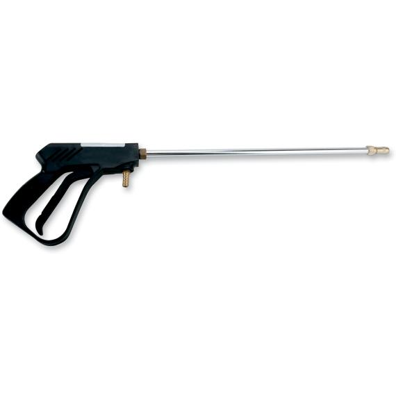 Moose Racing Sprayer Handgun