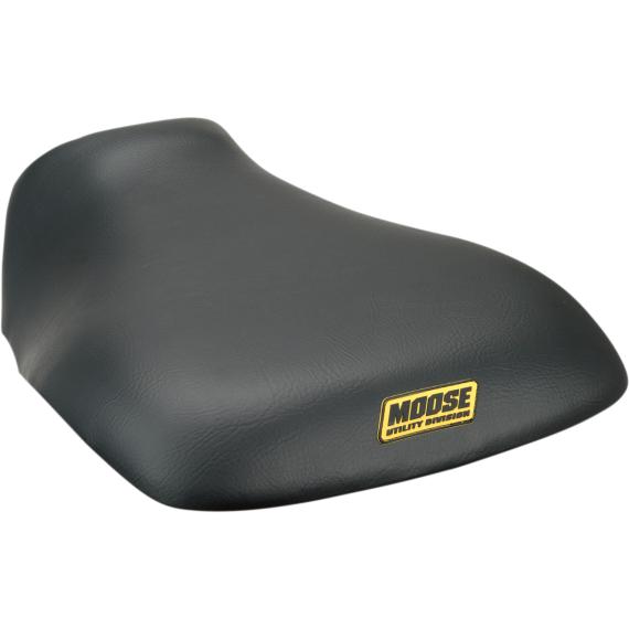 Moose Racing Seat Cover - Suzuki