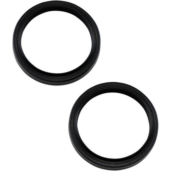 Parts Unlimited Fork Seals - 48x58x8.5/10