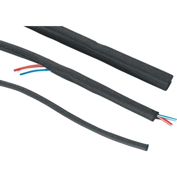 """Kuryakyn Roundit - Wire Wrap - 1/4"""" dia"""