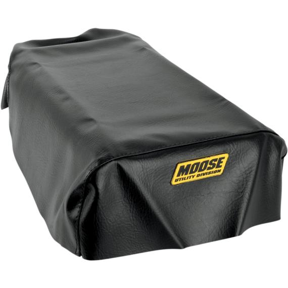 Moose Racing Seat Cover - Honda