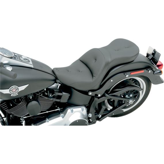 Saddlemen Explorer RS Seat - FXST