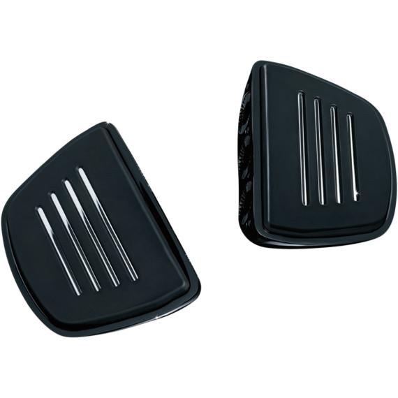 Kuryakyn Premium Mini Board - Black