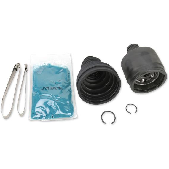 Moose Racing CV Joint Kit - Inboard - Polaris