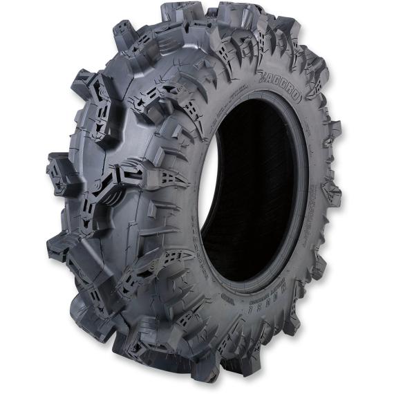 Moose Racing Tire - Aggro - 28x10-14