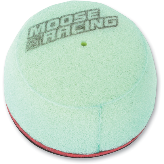 Moose Racing Air Filter - Pre-Oiled - KLX/DRZ