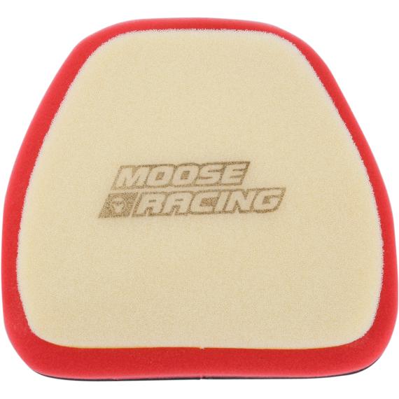 Moose Racing Air Filter YZ450F 2010