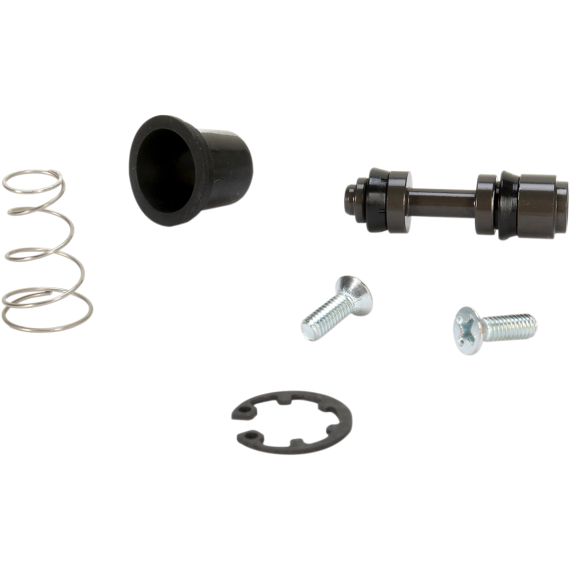 Moose Racing Master Cylinder Repair Kit for KTM