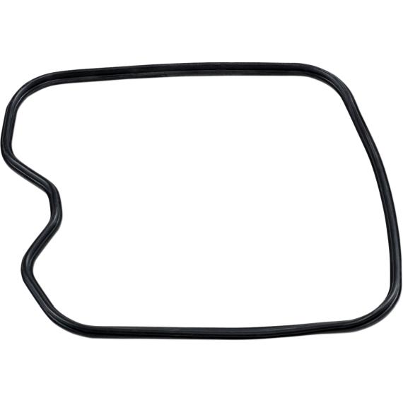 Moose Racing Head Cover Gasket Honda