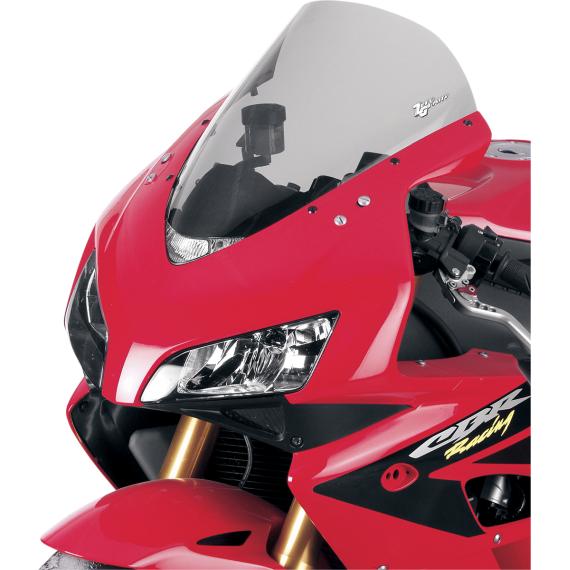 Zero Gravity Sport Winsdscreen - Smoke - CBR1
