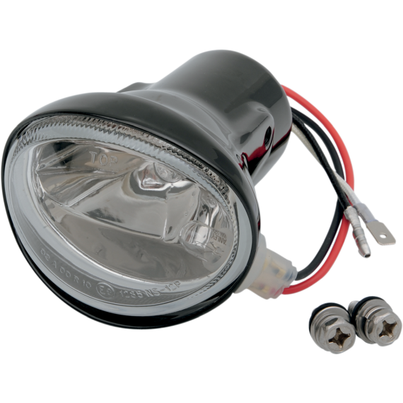 Moose Racing Halogen Bulb for Species Headlights