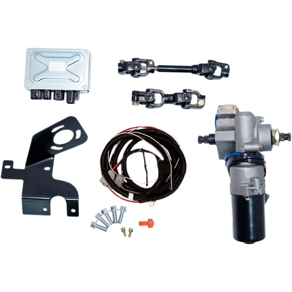 Moose Racing Electric Power Steering Kit