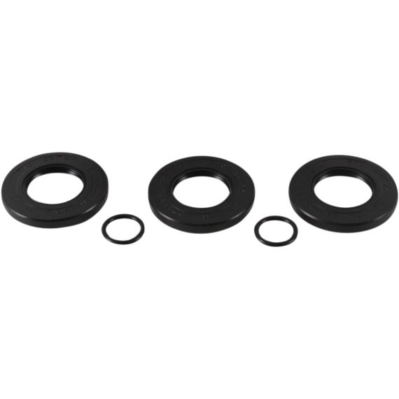 Moose Racing Transmission Seal Kit - Polaris